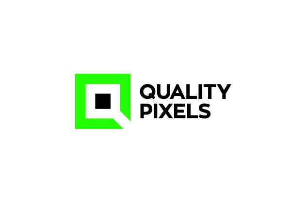 Agencja interaktywna i kreatywna Quality Pixels