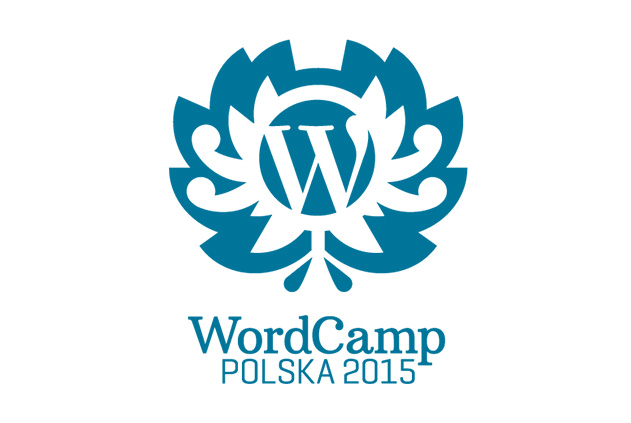 Quality Pixels na WordCamp 2015
