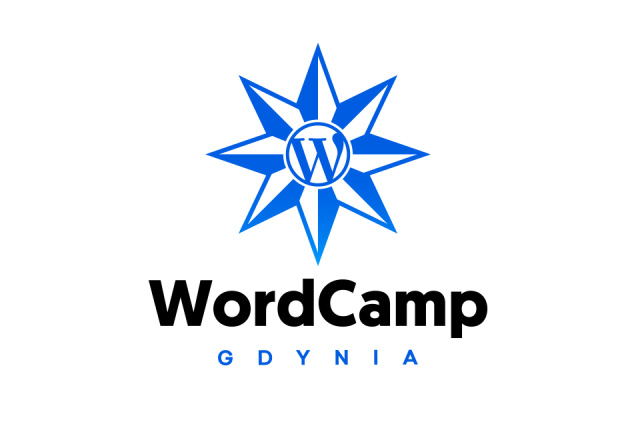 Quality Pixels na WordCamp 2016